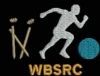 WBSRC - Supporters / Players Shirt